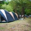 ソロキャンプ初心者必見!まずは予算2万円で道具を揃えよう