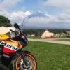 バイクでソロキャンプツーリング初心者向けの道具選び おすすめ装備・積載方法